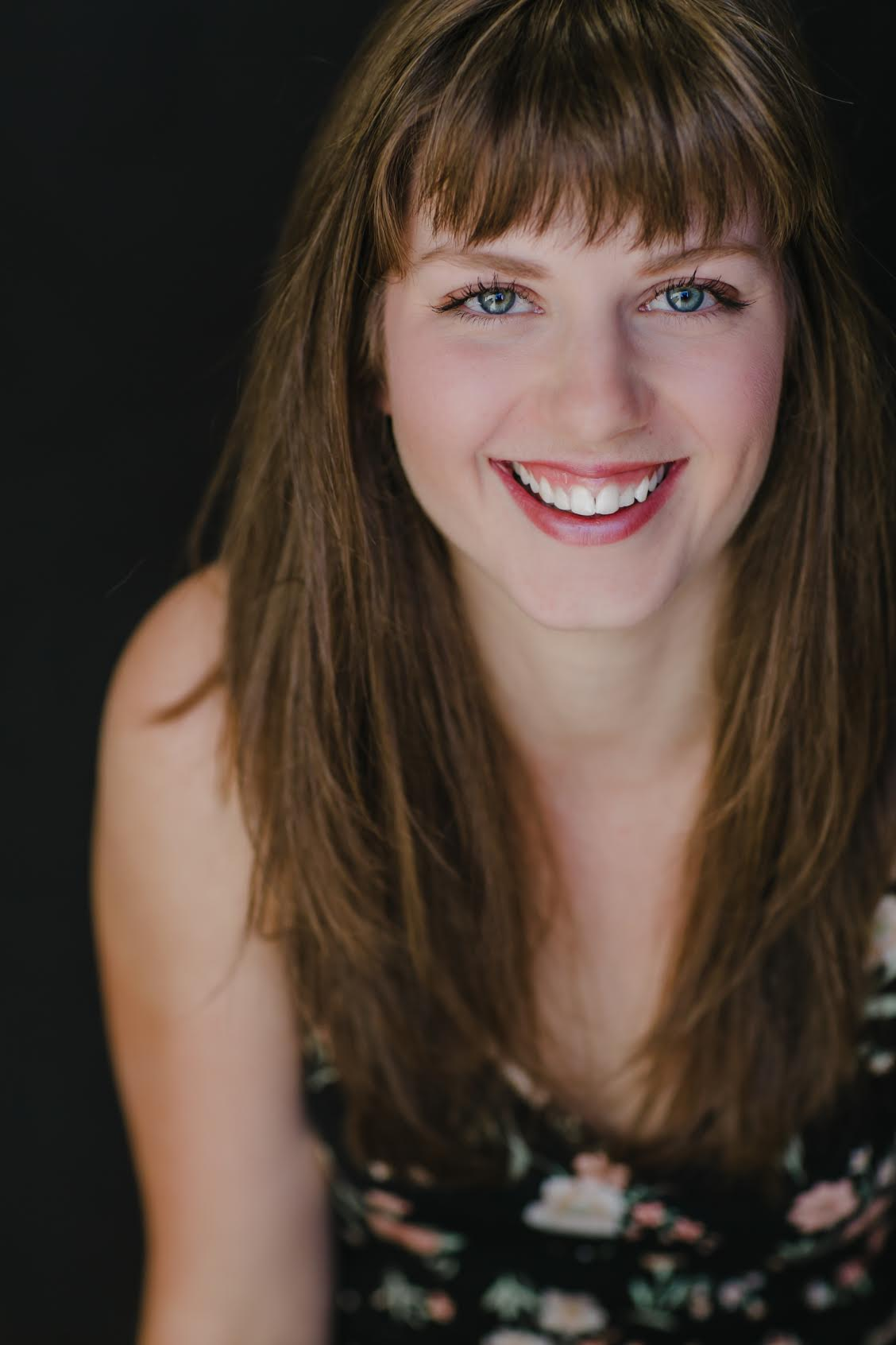 """Tessa Trach - Sound DesignerTessa studied sound in the Bachelor of Performing Arts where she was mentored by Nancy Tam. She also just assisted James Coomber on The Ridiculous Darkness with Alley Theatre. She has sound designed Lion in the Streets with Resonance Theatre and right now is working on Doubt with Gallery 7. Look for Tessa next in Circle Bright's """"To Broadway with Love"""" at Gateway Theatre in April and as Marty in Chemainus Theatre Festival's Grease. Tessa Trach is a graduate from Studio 58."""