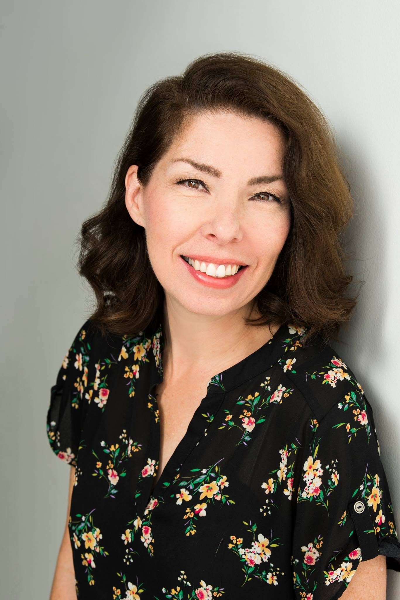 Anita Wittenberg - MotherAnita is so happy to be a part of this cast exploring the work of American playwright, Will Eno. Some recent credits: The Curious Incident of the dog in the Night-time ( Arts Club), Silent Sky ( Chemainus Theatre Festival), Holy Mo! A Christmas Show! (Pacific Theatre), The Cure for Death by Lightning ( Western Canada Theatre), Blithe Spirit ( Thousand Islands Playhouse) and for TV: The Chilling Adventures of Sabrina. Coming up next, White Noise ( Savage Society). 2019 marks Anita's 30th year as a professional actor. For C.