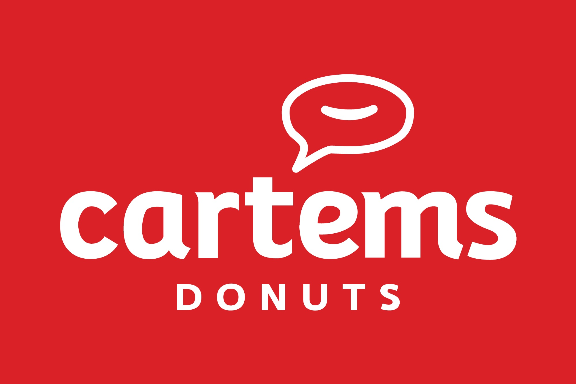 Cartems-Donuts-Full-Logo-%28white-on-red%29LRG.jpg