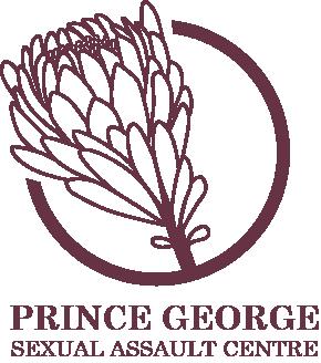 vert logo burgundy.png