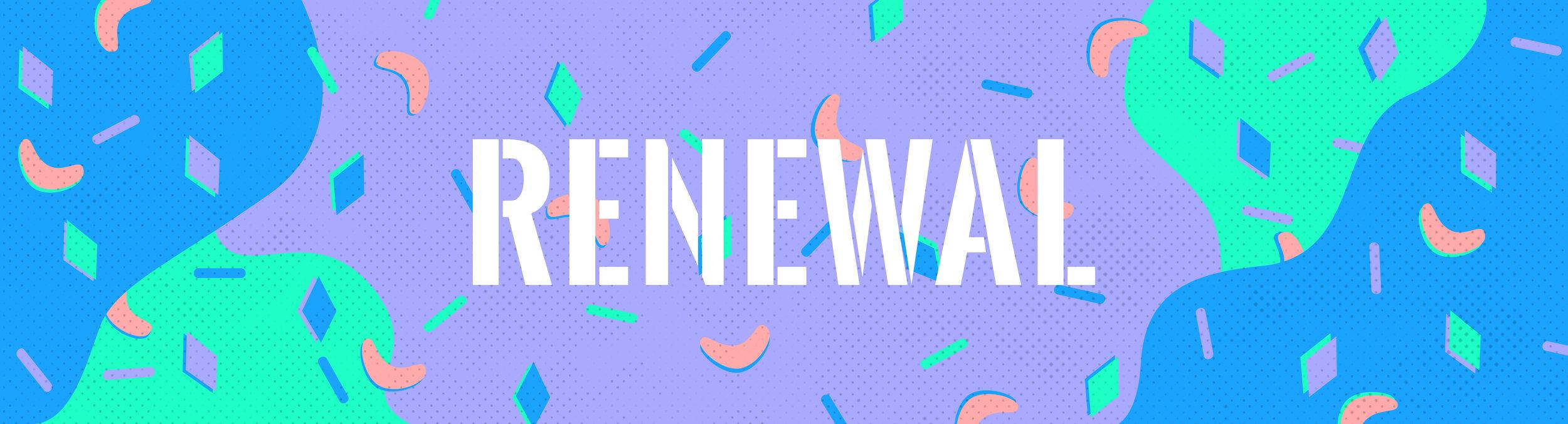 Renewal Home Page.jpg