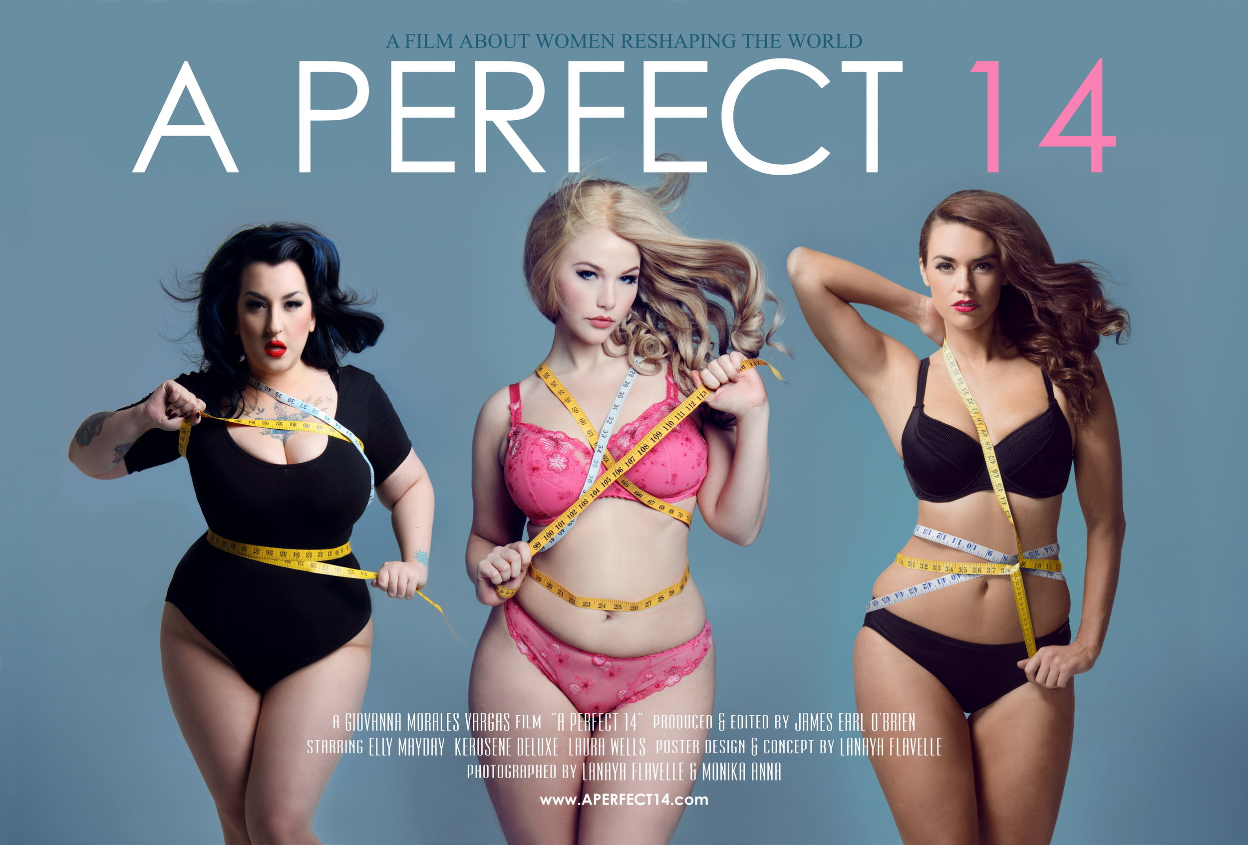 A Perfect 14-Poster-3000w.jpg