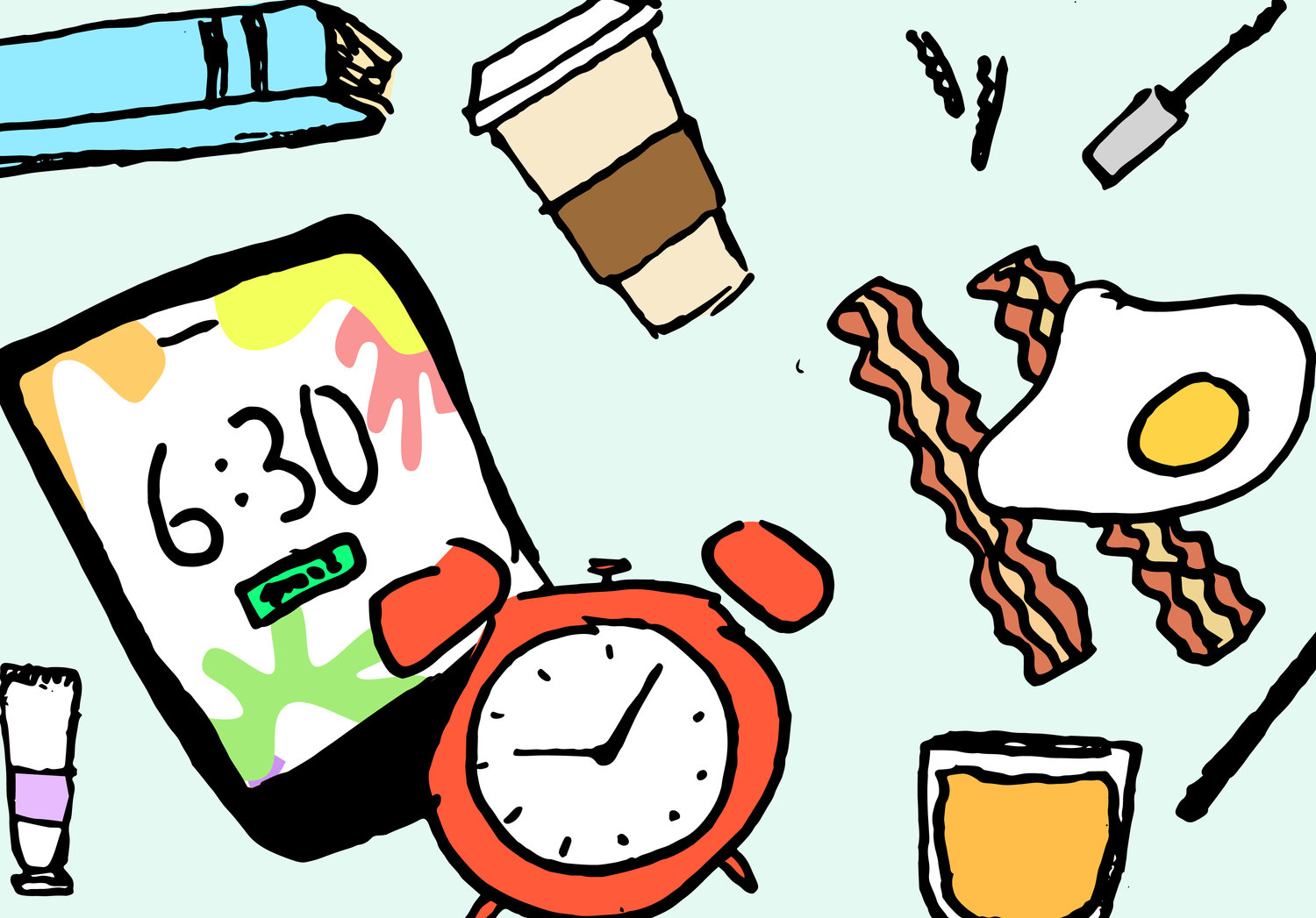 Morning+Routine+Feature+Image-01.jpg