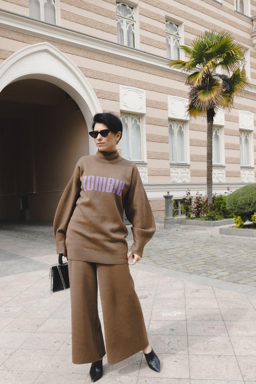 moody-roza-tbilisi-fashion-week-a-w-2018-1-1000x1500.jpg