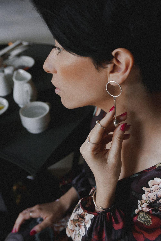 moody-roza-tbilisi-fashion-week-a-w-2018-32-1000x1500.jpg