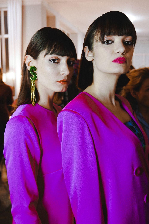 moody-roza-tbilisi-fashion-week-a-w-2018-3-999x1500.jpg