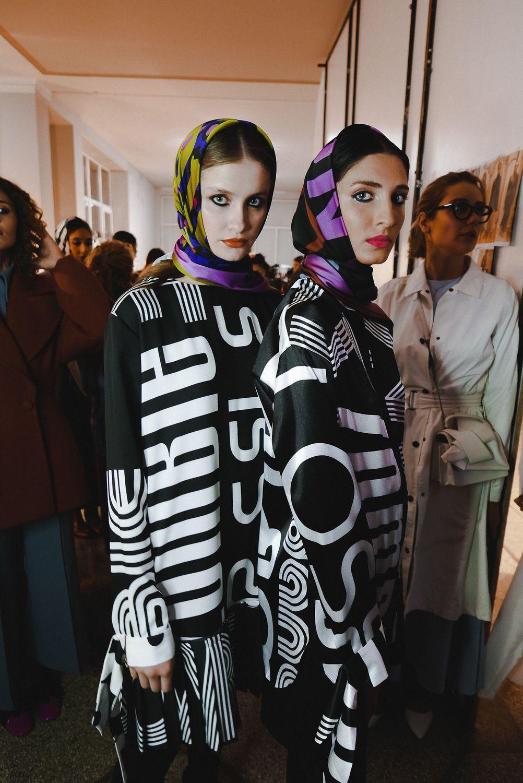 moody-roza-tbilisi-fashion-week-a-w-2018-6.jpg