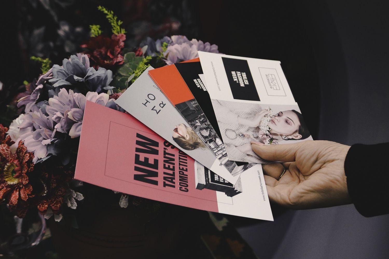 moody-roza-tbilisi-fashion-week-a-w-2018-42-1500x1000.jpg
