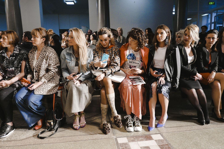moody-roza-tbilisi-fashion-week-a-w-2018-20-1500x1002.jpg