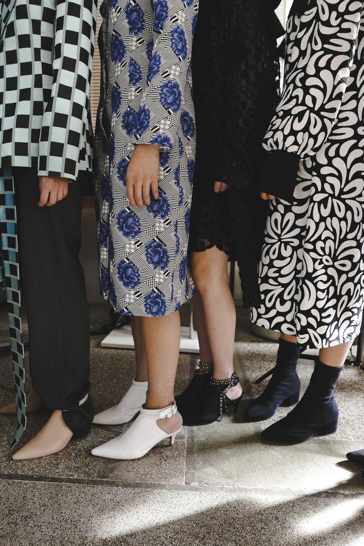 moody-roza-tbilisi-fashion-week-a-w-2018-29-1000x1500.jpg