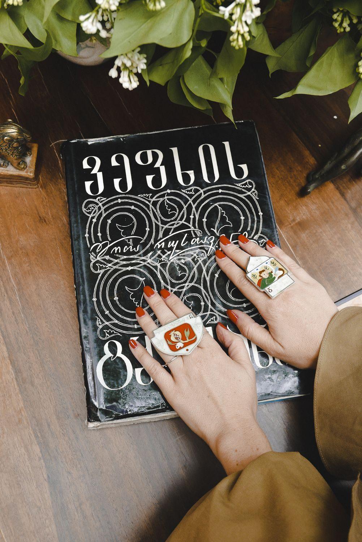 moody-roza-tbilisi-fashion-week-a-w-2018-17-1002x1500.jpg