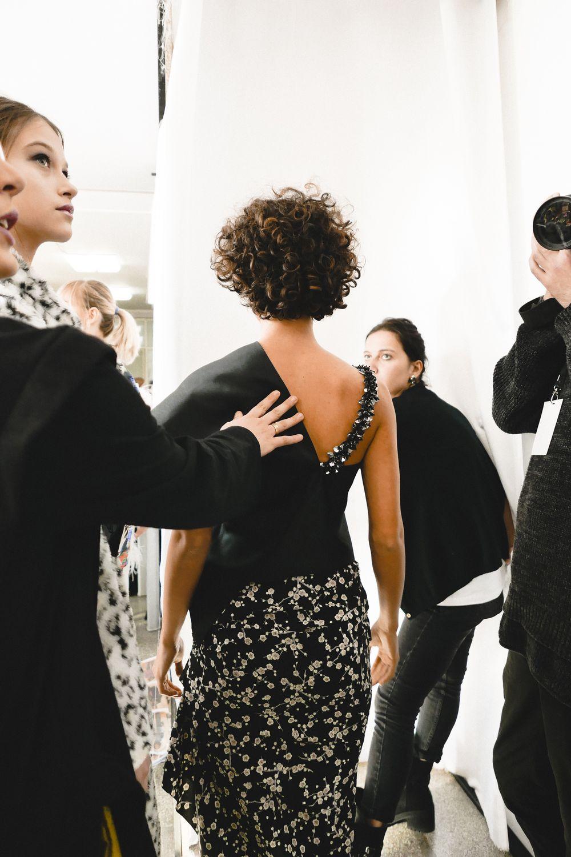 moody-roza-tbilisi-fashion-week-a-w-2018-35.jpg