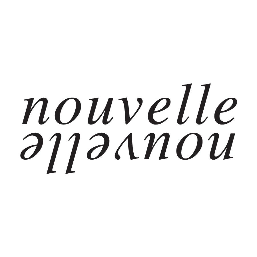 NouvelleNouvelle_Logo_Text.jpg
