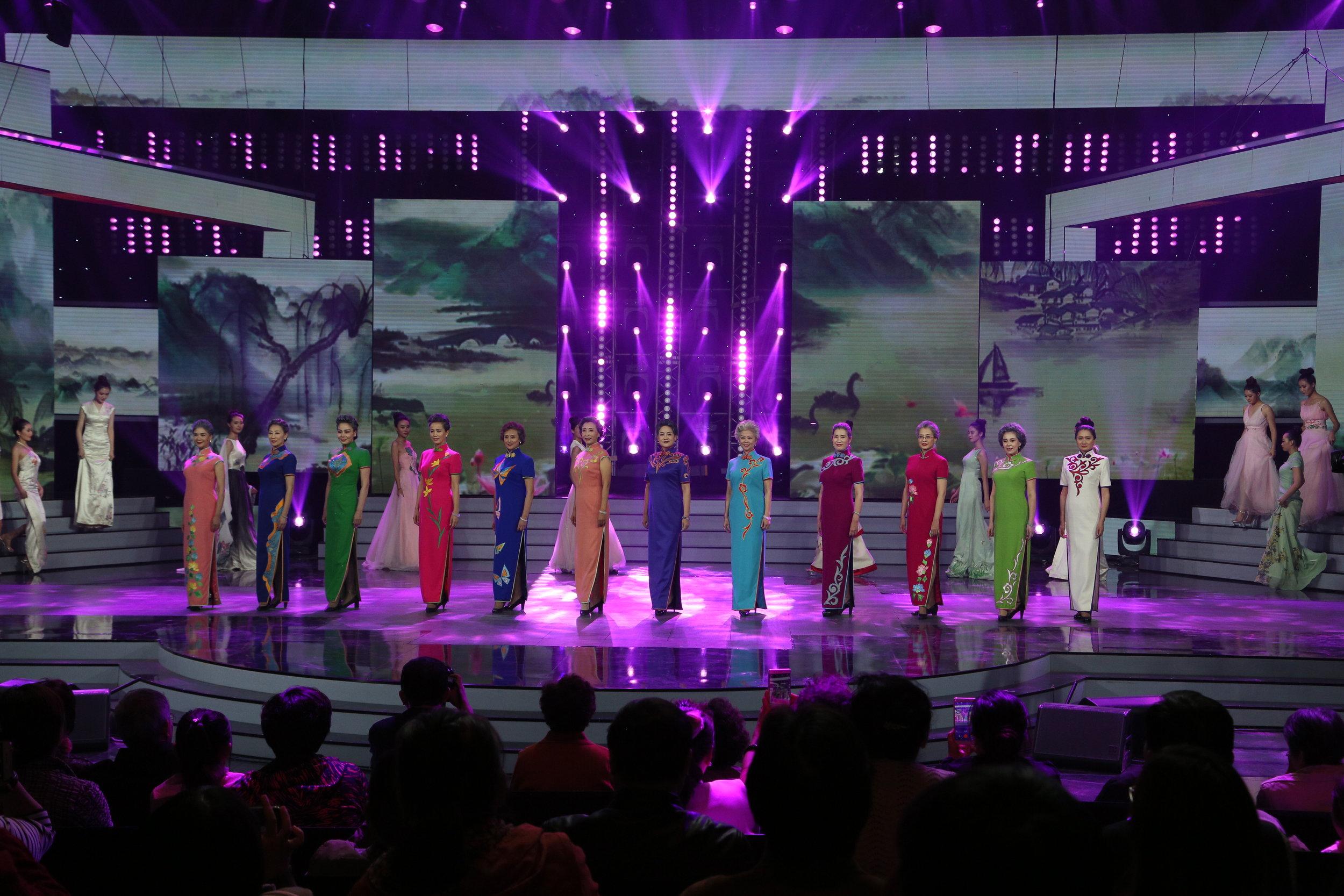 2016重阳节中央台02-2.JPG