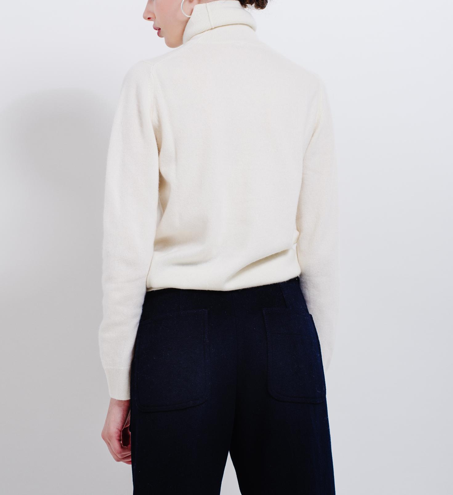 YONFA - Japanese fashion brand