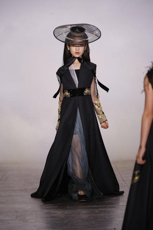 187a9948a9 global fashion collective — Fashion — Micro Macro Magazine