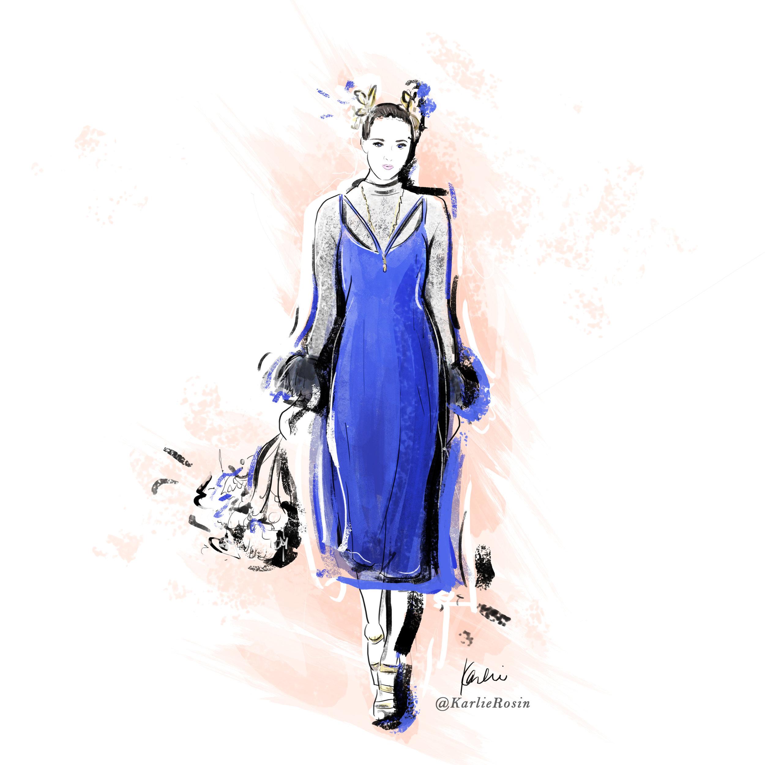 KarlieRosinIllustration_GFC-NYFW_FAUNbyMarisa P.jpg
