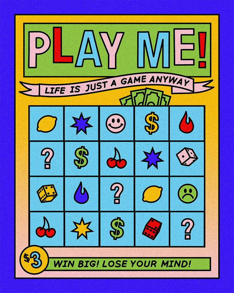 playme-web.jpg