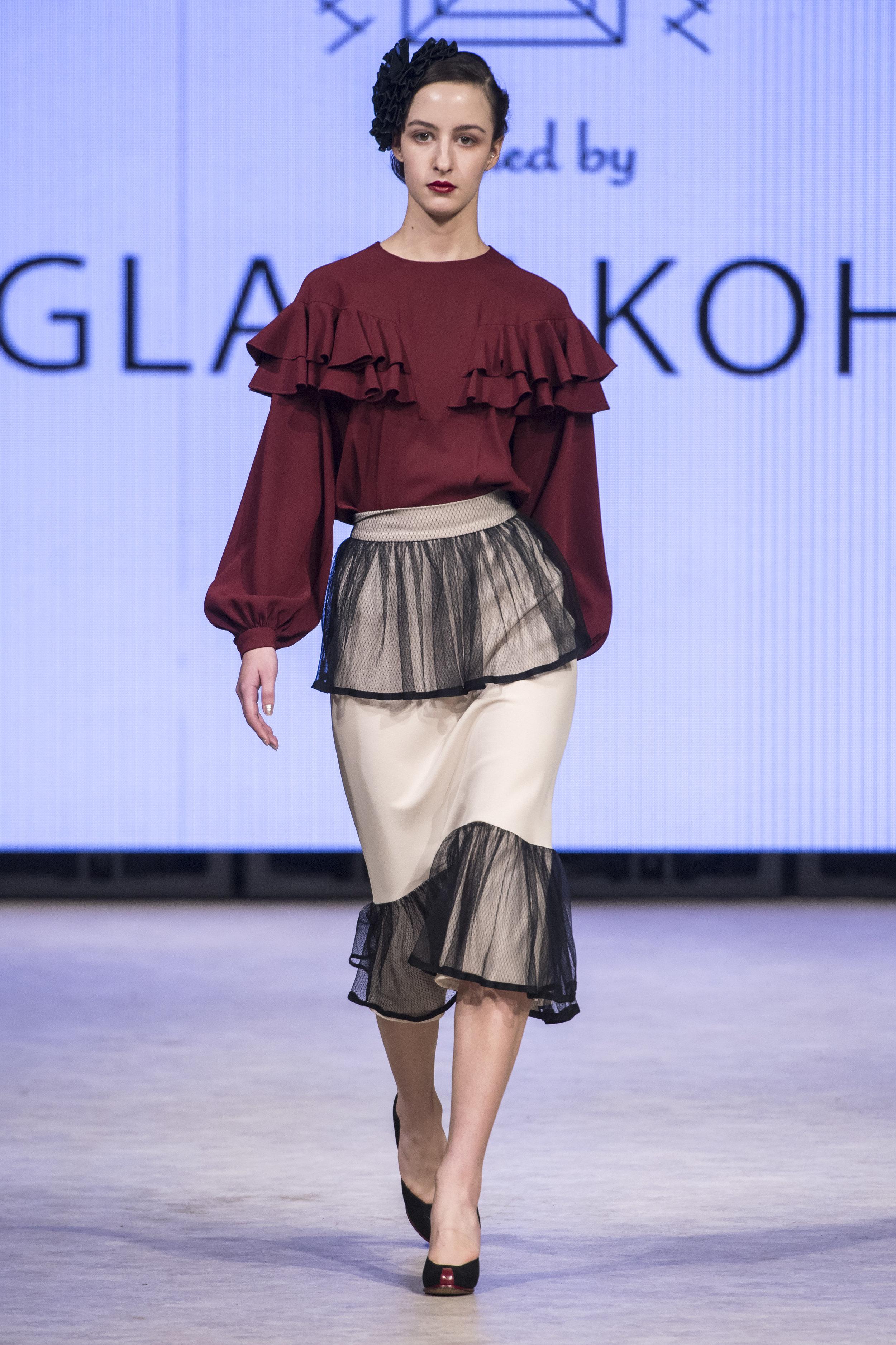 Glaze Kohl RF19 0196.jpg