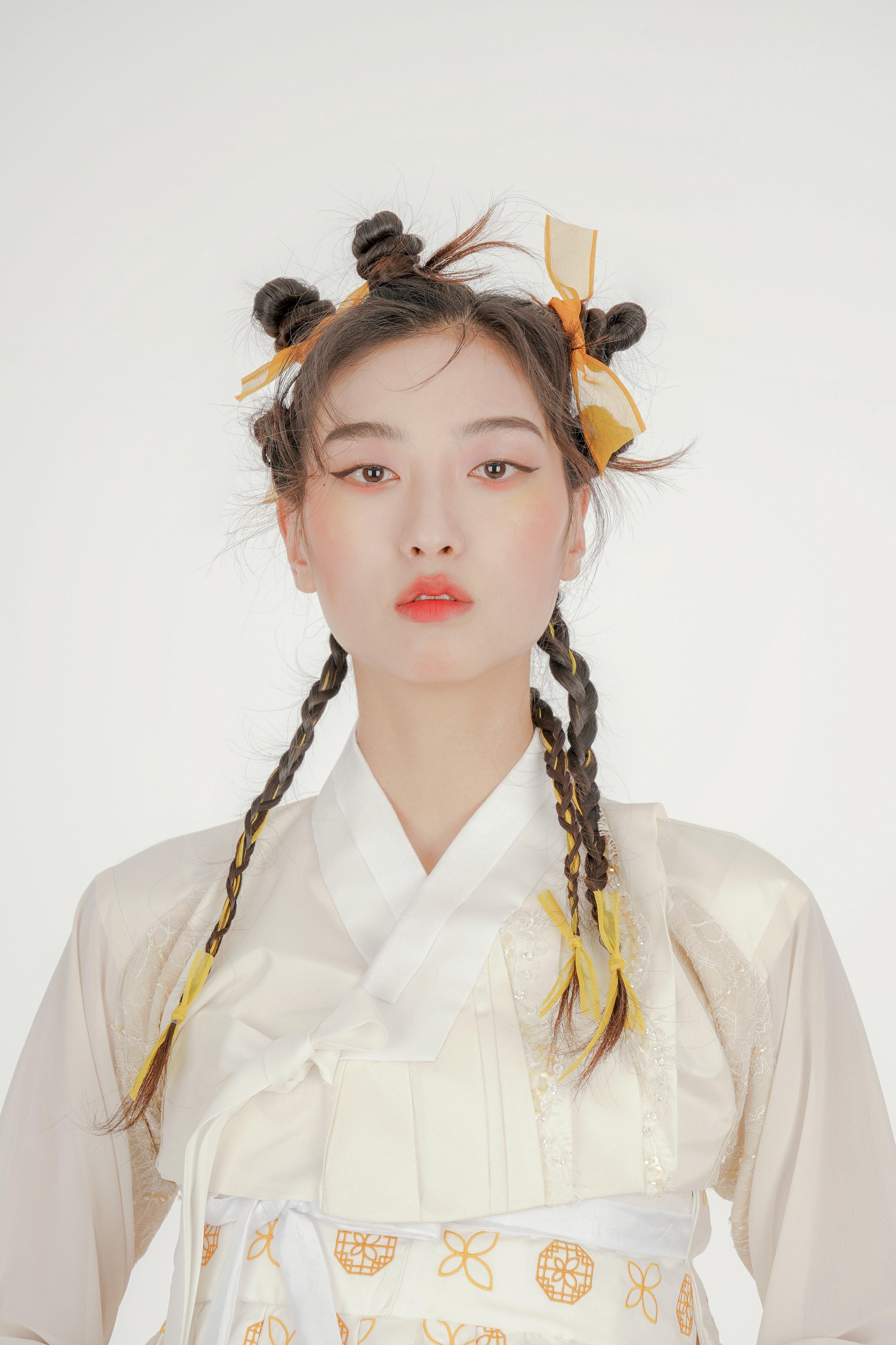 Danha - Korea based designer