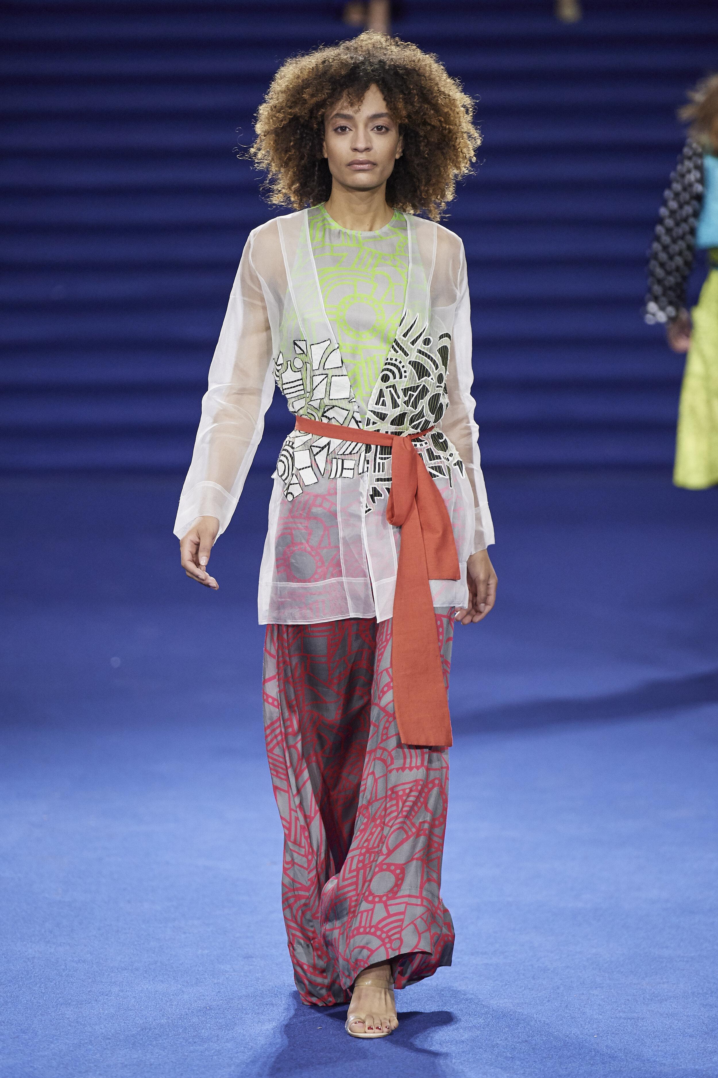 Global Fashion Collective RS20 0413.jpg