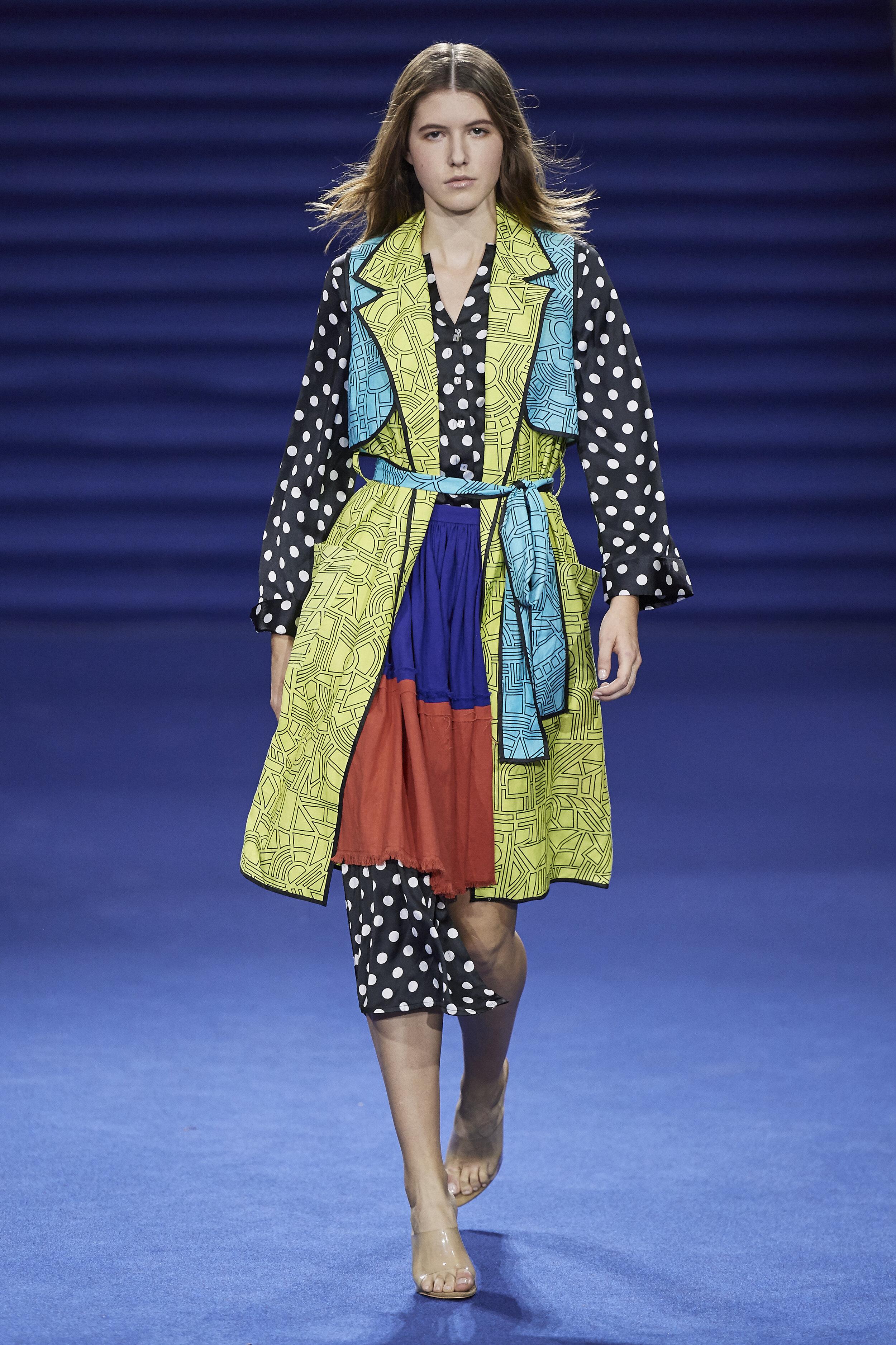 Global Fashion Collective RS20 0400.jpg