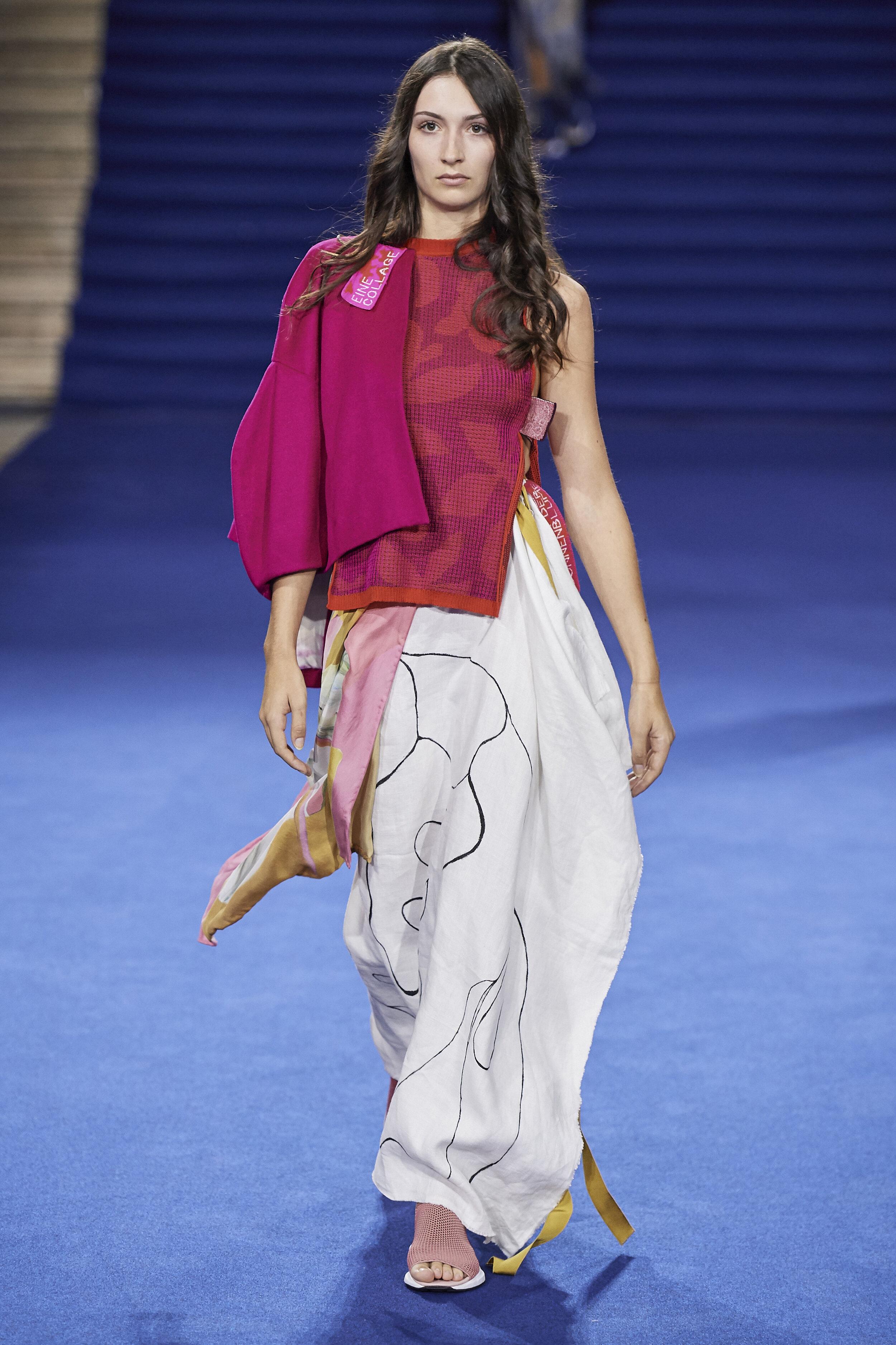 Global Fashion Collective RS20 0635.jpg