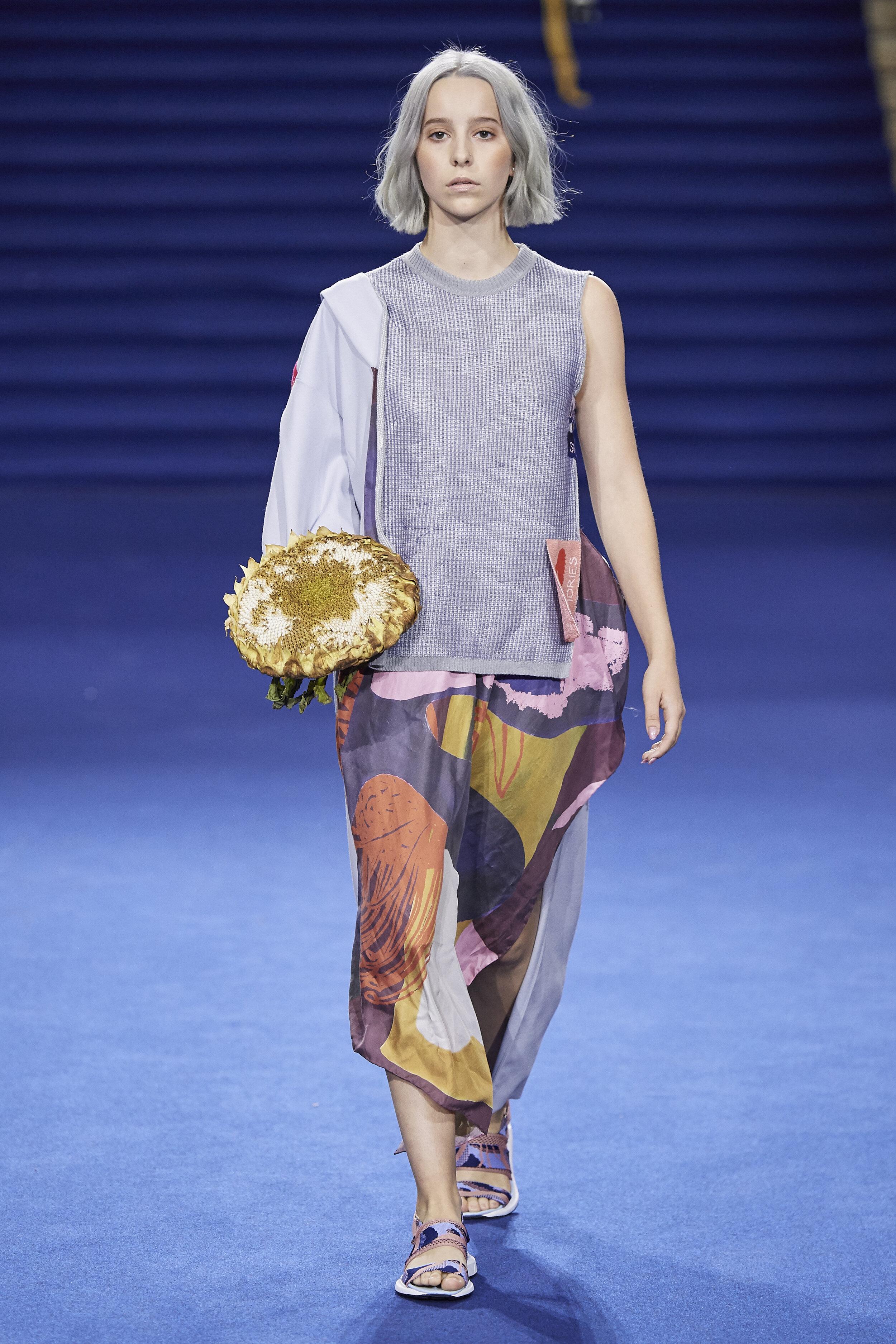 Global Fashion Collective RS20 0703.jpg