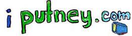 iPutney