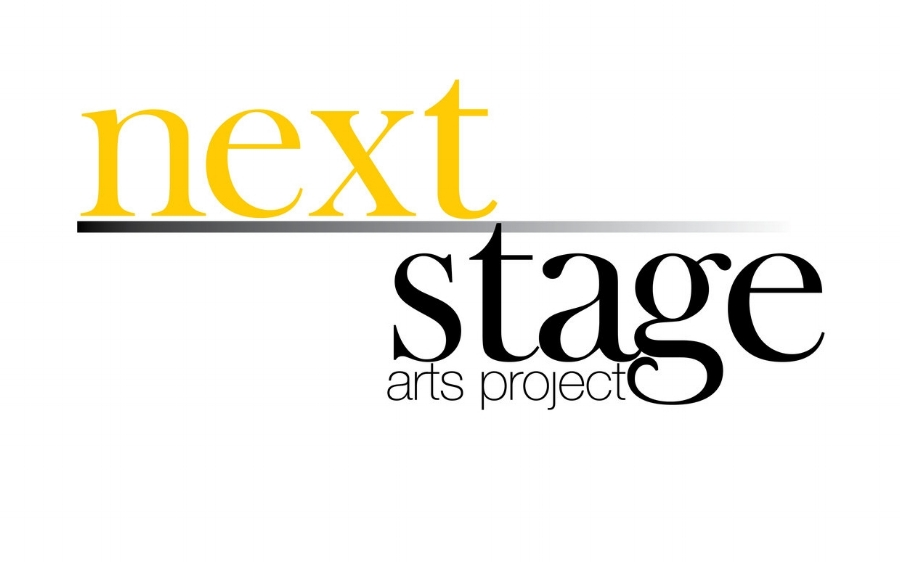 Next Stage Arts Project