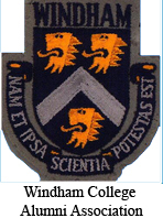 WindhamCollege copy.jpg