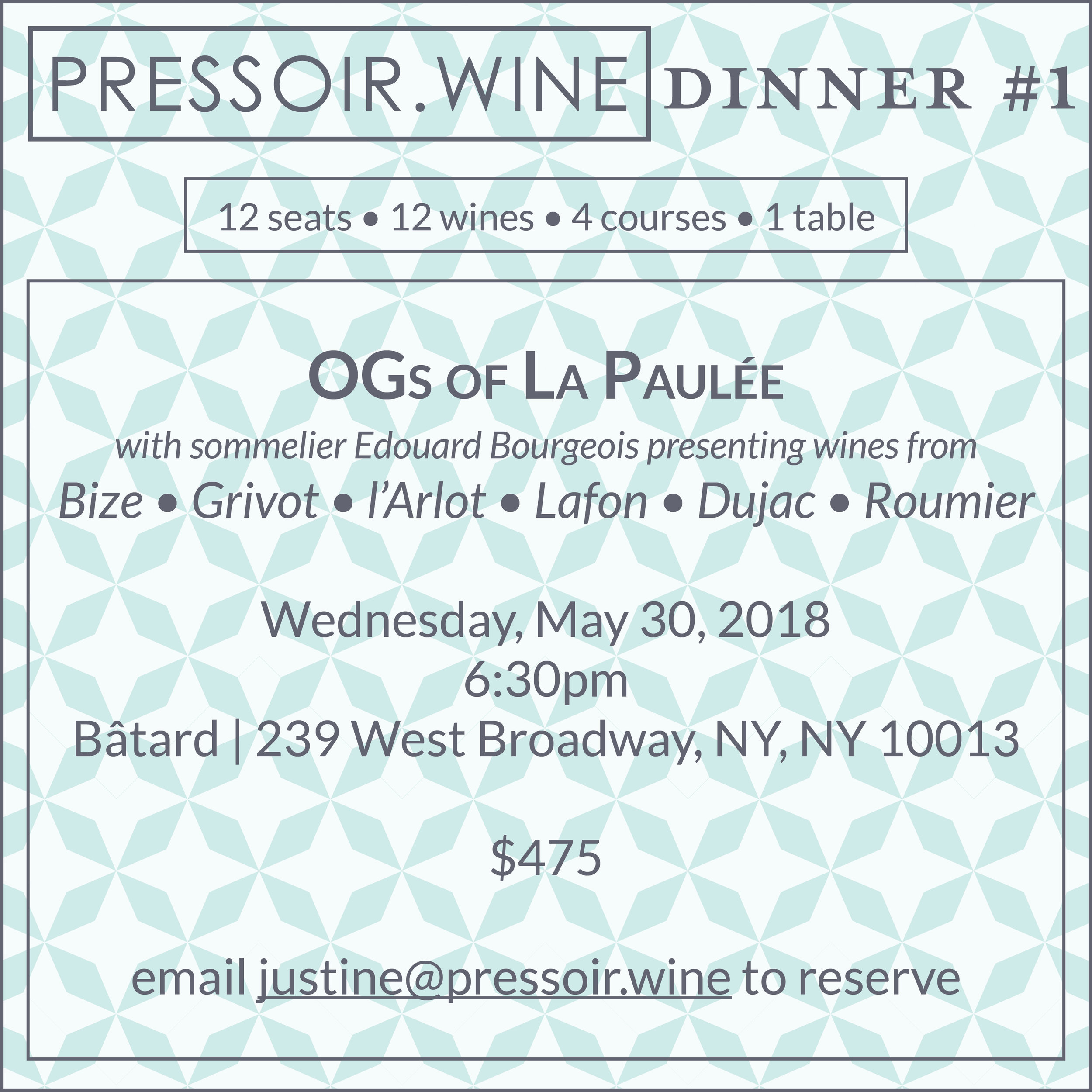 Pressoir Wine Dinner #1 OG.jpg