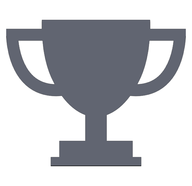 Collectors Trophy.png