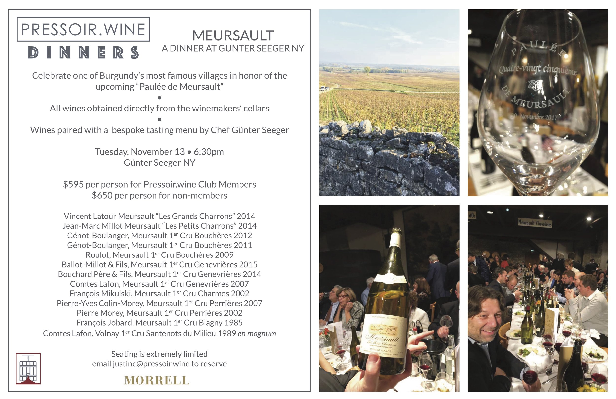 Pressoir.wine Meursault Dinner.jpg