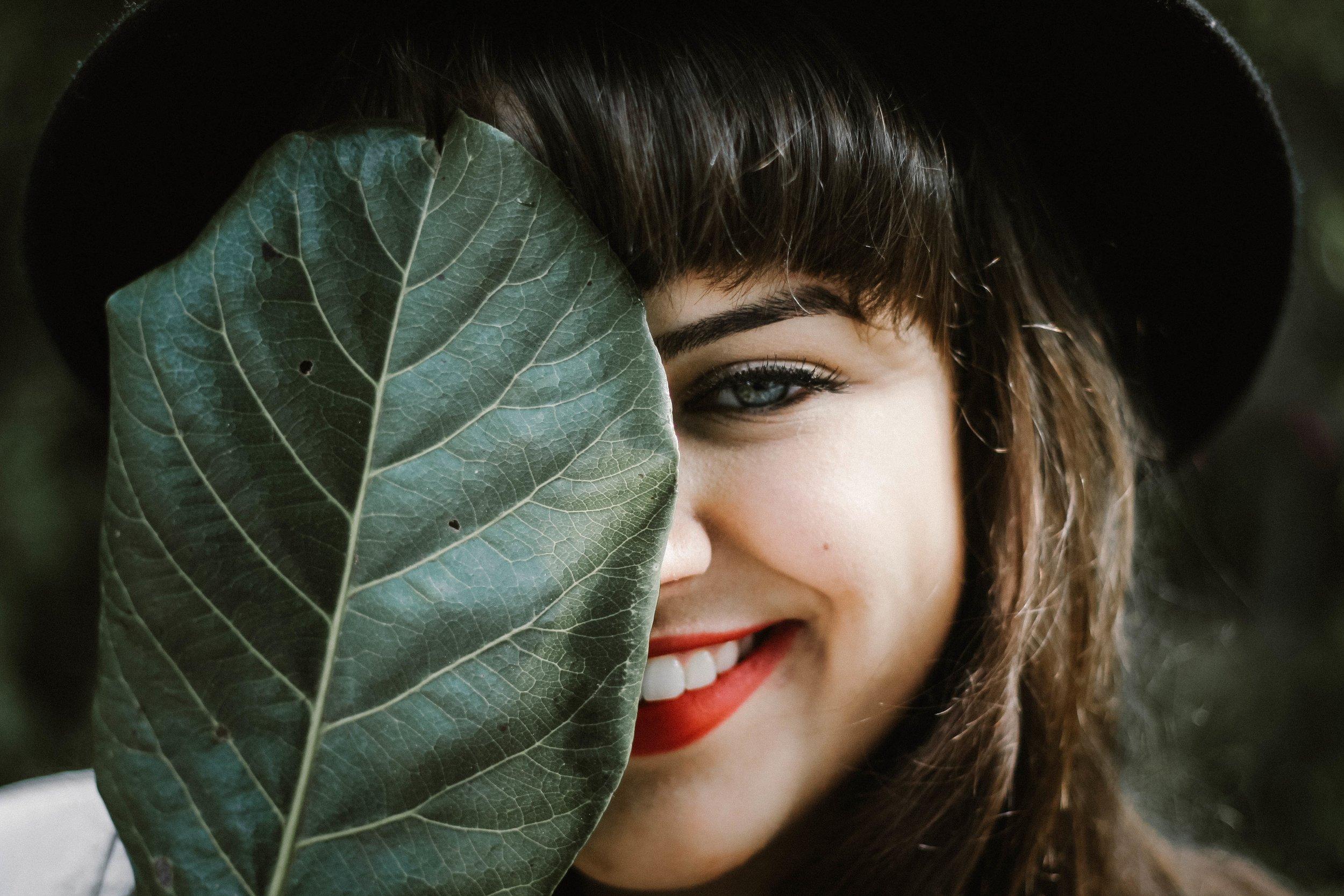 Konmari Kerry Adams The Spark Joy Lifestyle