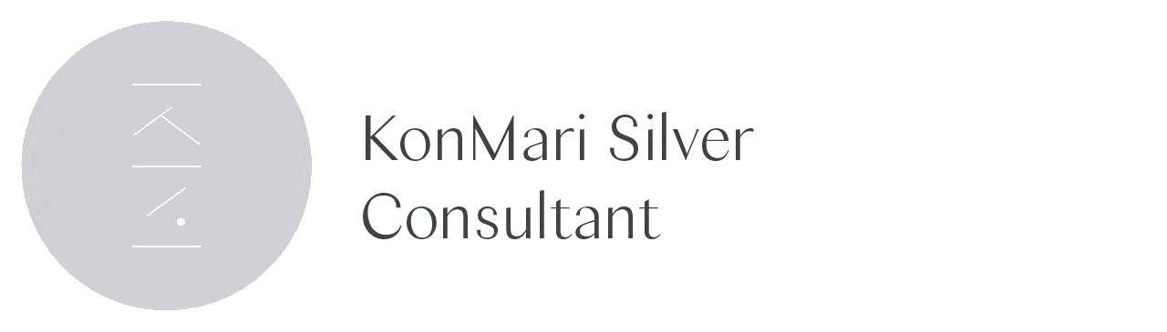 I'm proud to be one of only    40 Silver-certified consultants    in the world.