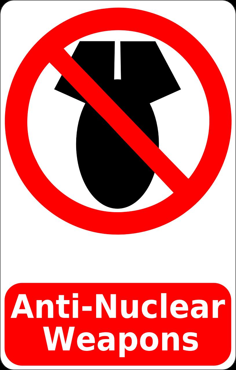 anti-35410_1280.png