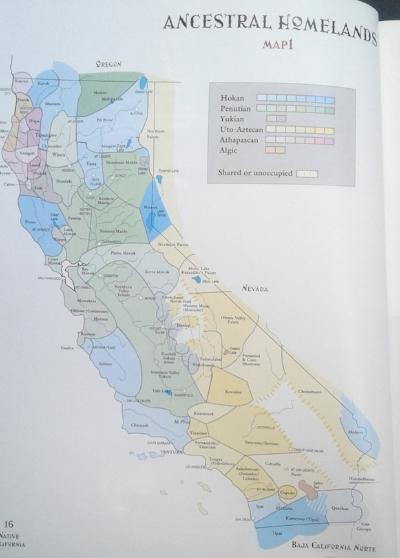Californian_Indians.jpg