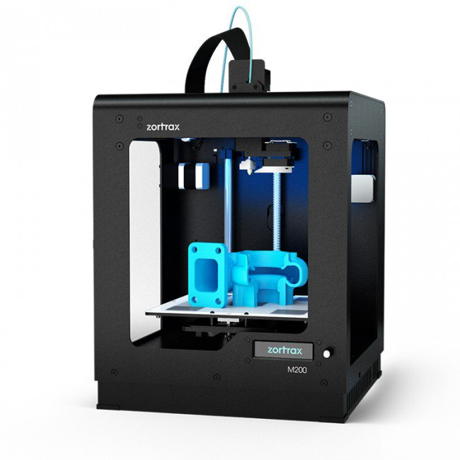 zortrax-m200-3d-printer_3.jpg