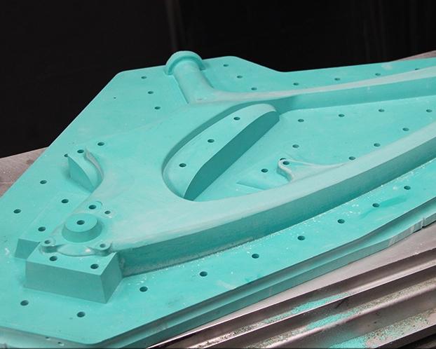 EP700-CNC Machined Pattern for a Downhill Mountain Bike Frame-Add.jpg