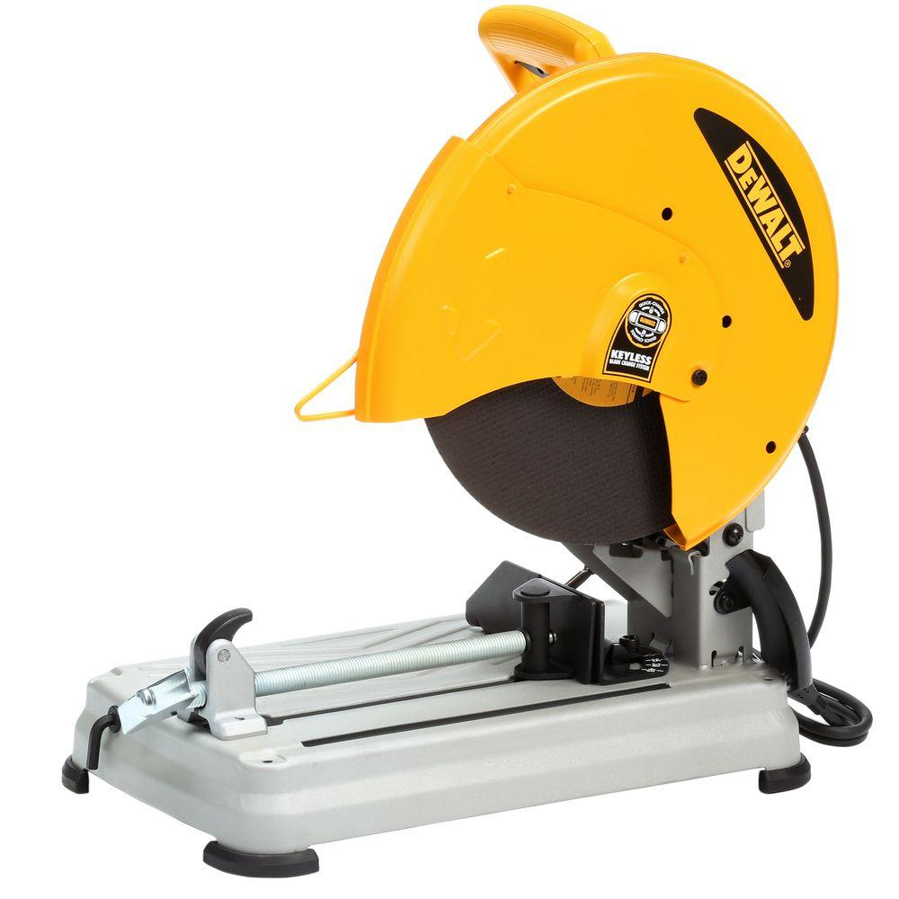 dewalt-cut-off-saws-d28715-64_1000.jpg