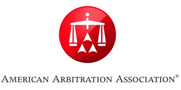 AAA-logo-vertical.jpg