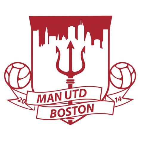 MUB Logo Copy.jpeg