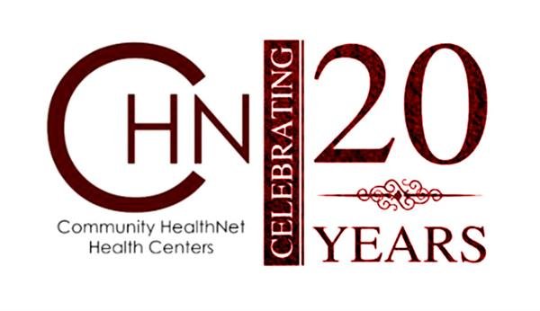 CHN-20_year_seal.jpg