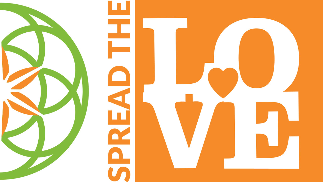 Spread the Love Facebook Graphic.jpg