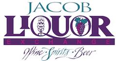 jacob-liquor-exchange-logo.png