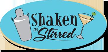 shaken-or-stirred-bartending-logo.png
