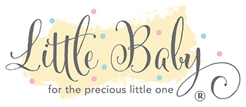 little baby logo.png