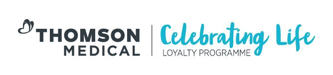 TM_CL_Logo_Loyalty-Programme_Lockup.jpg