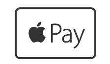 4-16_applepay_paypal_logos.jpg